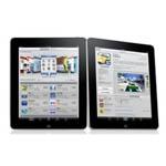 Magazines Brace For Their Big (iPad) Break
