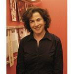 Q&A: EW's Movie Critic Lisa Schwarzbaum