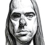 Illustrating Man